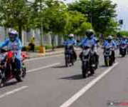 Motorcycle groups to hold unity ride against discriminatory laws on May 27 image