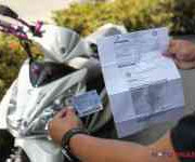 Cebu City won't penalize riders if dealers delay registration image