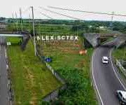 Toll hike on SCTEX starting June 14, 2019 image