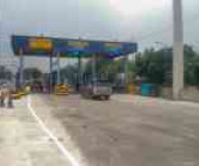 DPWH: Expressways now toll-free for medical frontliners image